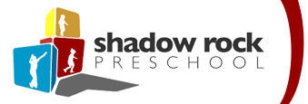 Shadow Rock Preschool